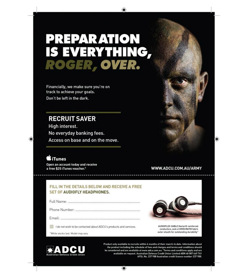 ADCU_Recruits_A5_ARMY
