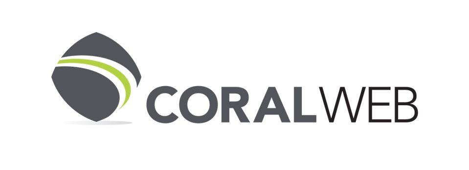 CoralWeb-Banner