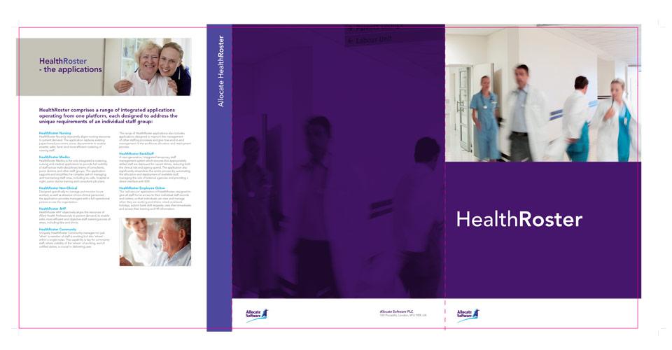 Allocate-Brochure-_Roster
