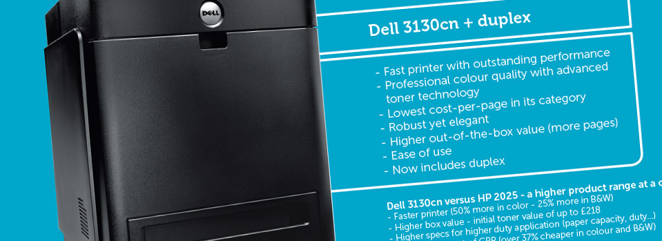 Dell_Banner
