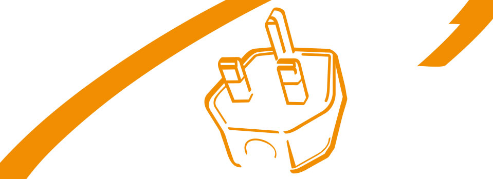 Westwood_Banner-Logo