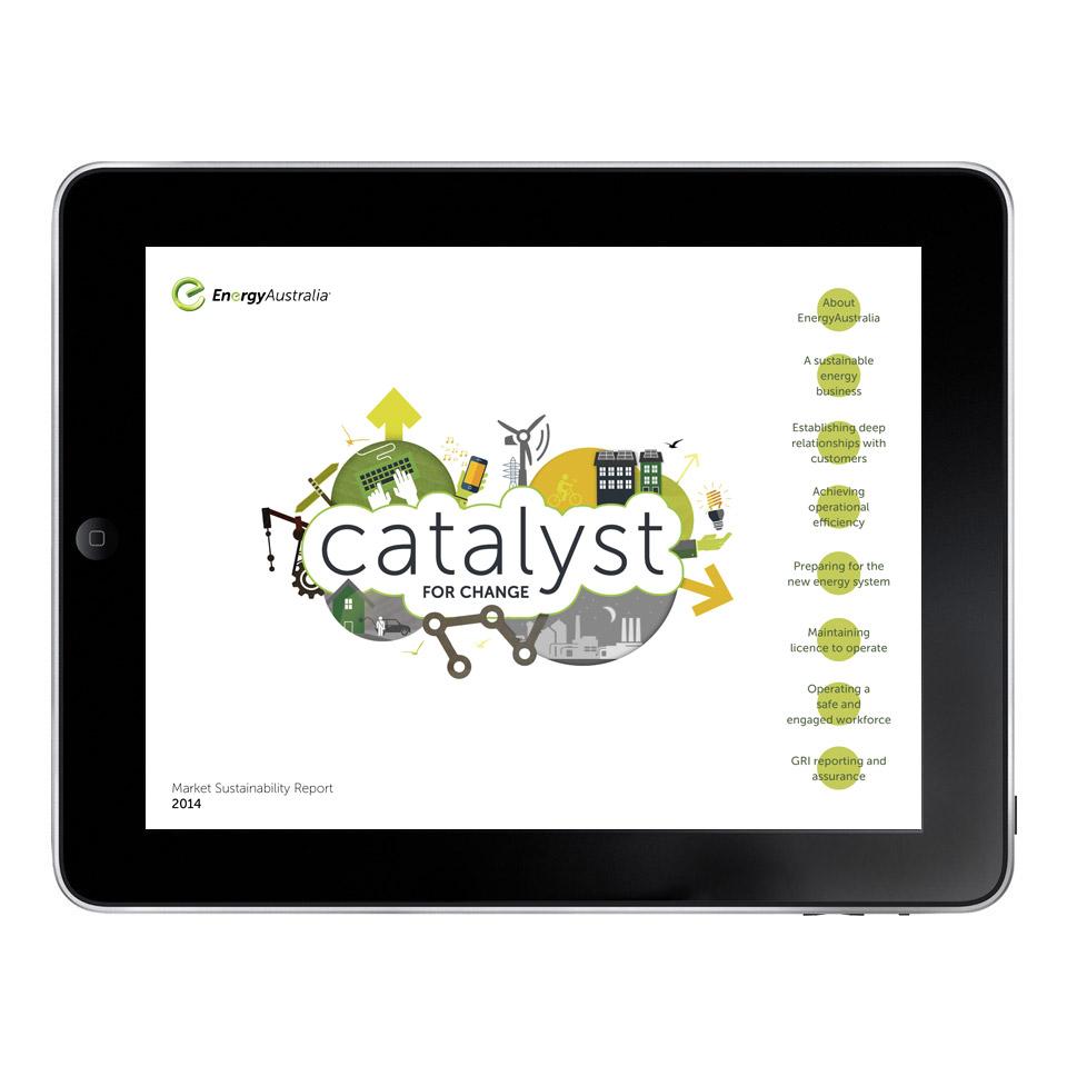 EnergyAustralia-screen1