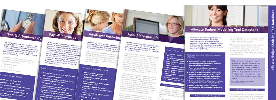 Allocate-Brochures-Banner